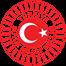 Türkiye Büyük Millet Meclisi