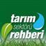 Tarım Sektörü Rehberi